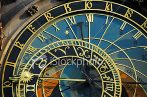 Almonte astrology services